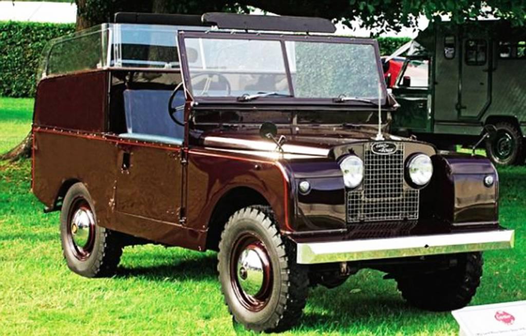 1953_land-rover
