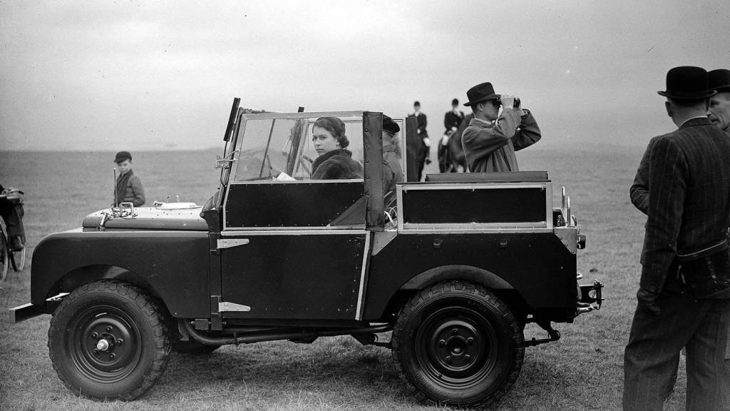 1953_land