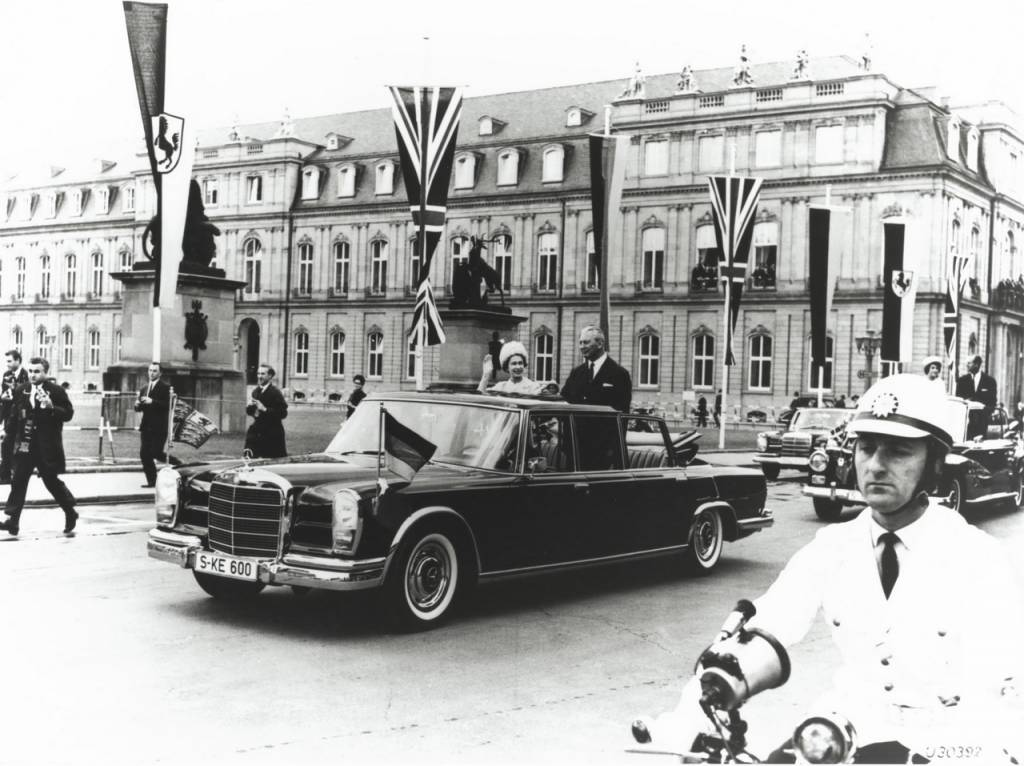 1965_germany_visit
