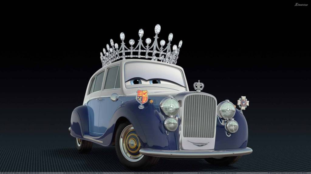 cars-2-the-queen