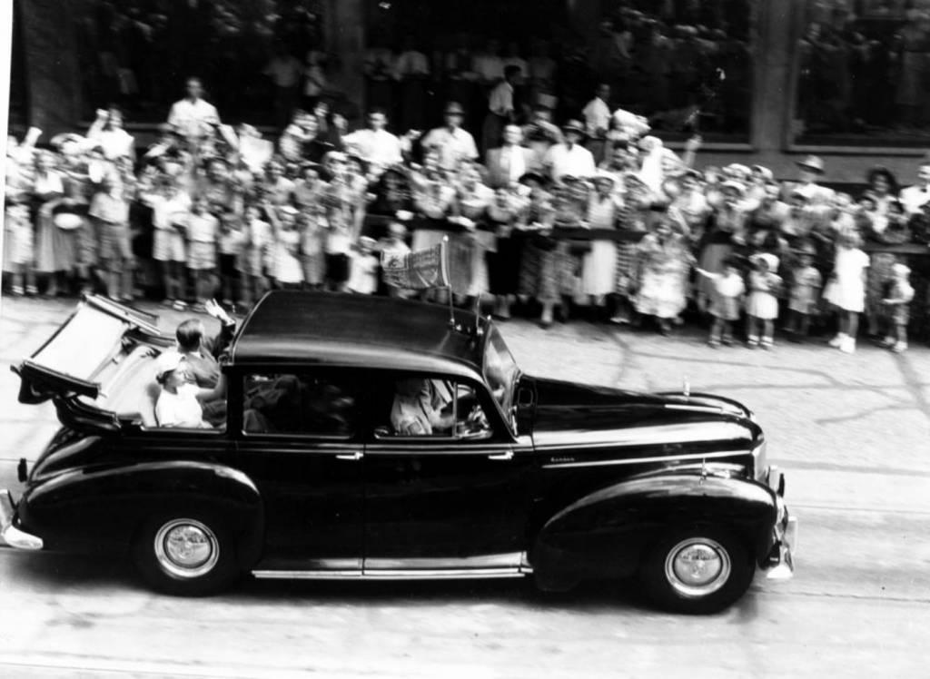 humbercar_brisbane_in_1954
