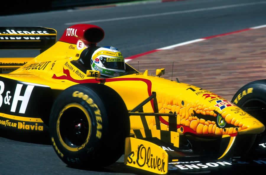jordan-1997
