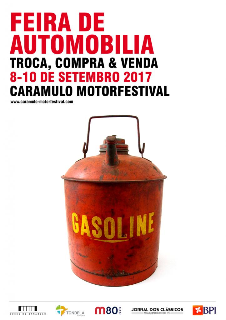 feira-automobilia-2015-b