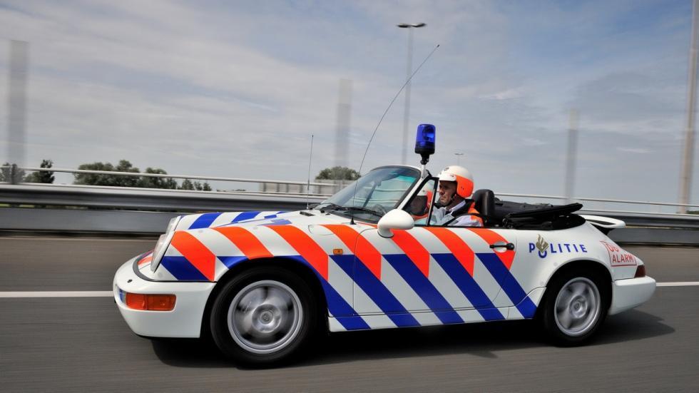 porsche-policia_2