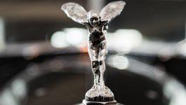 As 15 mascotes de automóveis mais emblemáticas